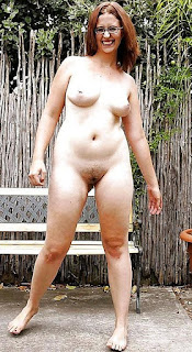 Sexy Adult Pictures - rs-14-769343.jpg