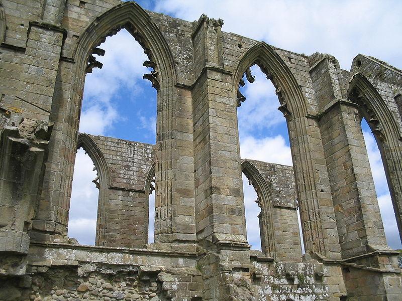 Arte y arquitectura arco arquitectura - Vano arquitectura ...