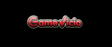 http://2.bp.blogspot.com/-ET24cOrDnX0/TdiHOTgo_VI/AAAAAAAAACs/Clre9KatRlQ/s1600/gamevicio-logo.jpg