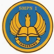 SMPN 1 7B