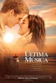 Filme A Última Música