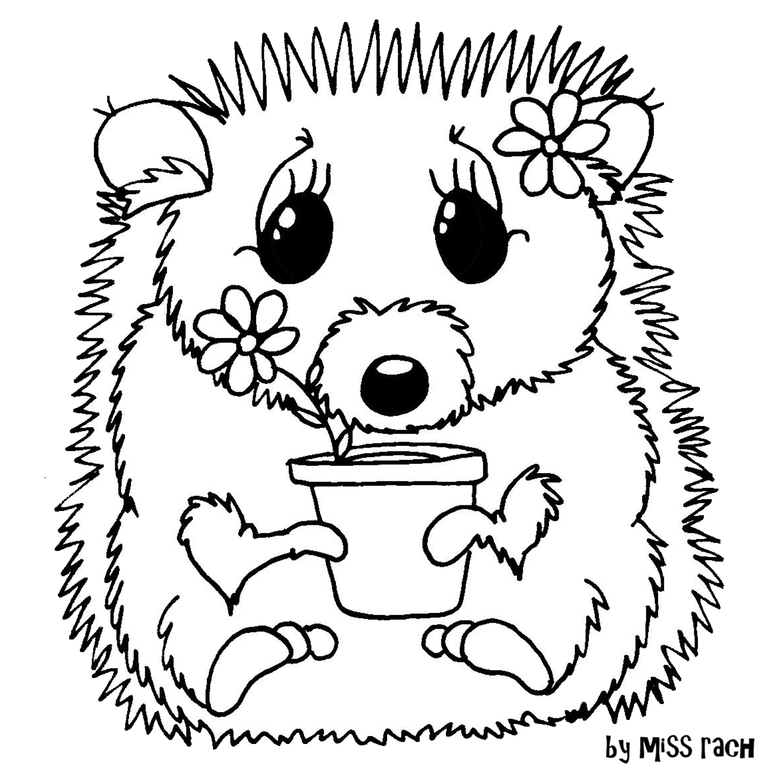http://2.bp.blogspot.com/-ET3UDtRY1qI/U6xtWx_W04I/AAAAAAAAE-I/4AlCf8wcGjs/s1600/hedgehog+flower++friend.png