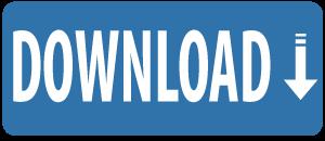 http://www.mediafire.com/download/t1q4ht44cbxnw58/044AMTF.cbr