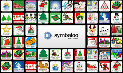 www.symbaloo.com/mix/christmasfun