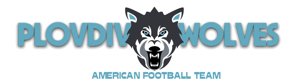 Plovdiv Wolves | Official Site