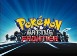 Temporada 9 (Batalha da Fronteira)