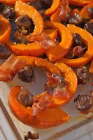 http://www.recettesgourmandesbykelou.com/2015/12/potimarron-et-chataignes-rotis-au-sirop.html