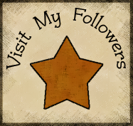 Visit My Followers