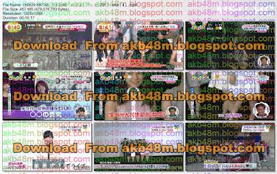 http://2.bp.blogspot.com/-ET5zsCS_798/VZFgkywhibI/AAAAAAAAv-M/eqY3-Snd3oU/s400/150629%2BHKT48%252C%2B%25E4%25B9%2583%25E6%259C%25A8%25E5%259D%258246%25E3%2580%258C%25E3%2582%2581%25E3%2581%2596%25E3%2581%25BE%25E3%2581%2597%25E3%2583%2586%25E3%2583%25AC%25E3%2583%2593%252C%2BZIP%25EF%25BC%2581%252C%2Boha%25EF%25BC%25814%25E3%2580%258D.mp4_thumbs_%255B2015.06.29_23.11.58%255D.jpg