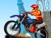 Max Motoride