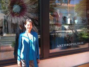 AnthroTour--Santa Barbara