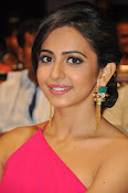 rakul preet singh latest photos at pandaga chesko audio-thumbnail-5