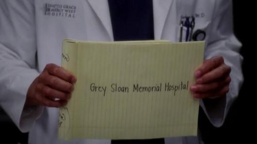http://2.bp.blogspot.com/-ET8RZvx_Iqc/UUZ2Lmvnr3I/AAAAAAAABe8/HLmXNbJEWfw/s1600/Grey-Sloan-Memorial-Hospital.jpg