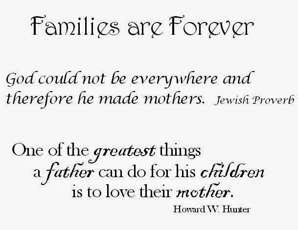 Quotes About Love Of Family : quotes-about-family-love-quotes-about-family-quotes-about-family-love