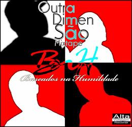 BnH - Outra Dimensão (LP)