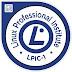 101- دليلك وطريقك إلى شهادة LPIC-1  ونظام تشغيل جنو / لينٌكس | Linux | فيديو - كتب - برامج - إمتحانات - نصائح .