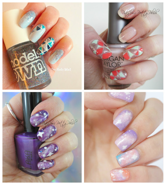 Nail-swap-mosaics-and-galaxy-nails.jpg