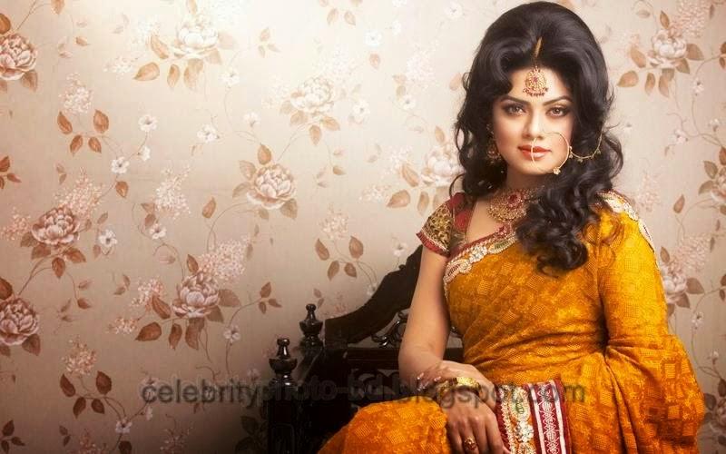 Hottest+Images+of+model+and+actress+Tisha,+Bangladesh006