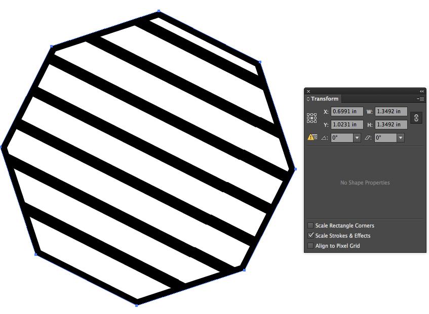 save individual artboards in illustrator pdf