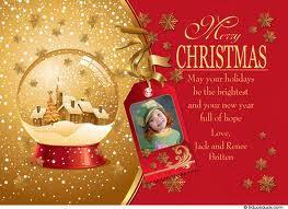 kata ucapan hari natal