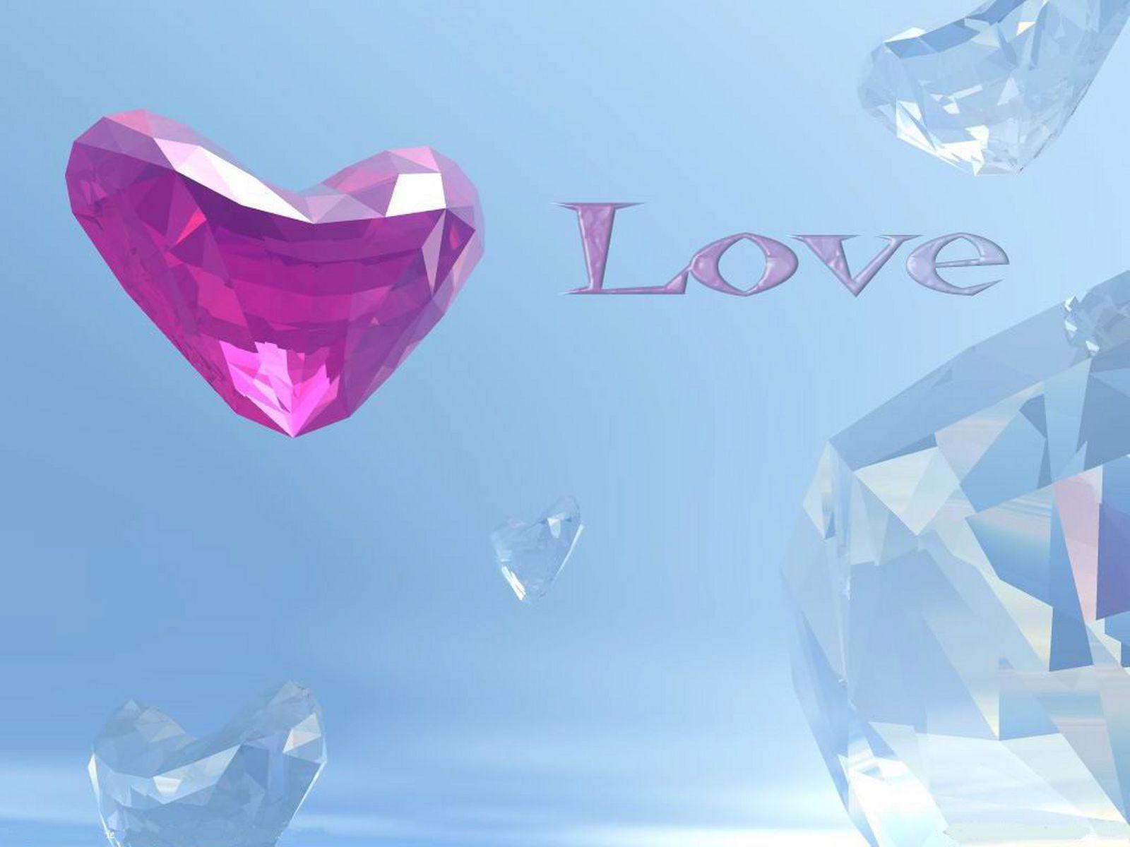 http://2.bp.blogspot.com/-ETAcRs_R388/UGRcfZaOhDI/AAAAAAAAAG4/0v54U0tHDH4/s1600/Love-Wallpaper-love-2939260-1600-1200.jpg