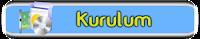 PES-2014-KURULUM