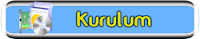 WİNDOWS-8.1-FULL-KURULUM-CRACK-YAPMA
