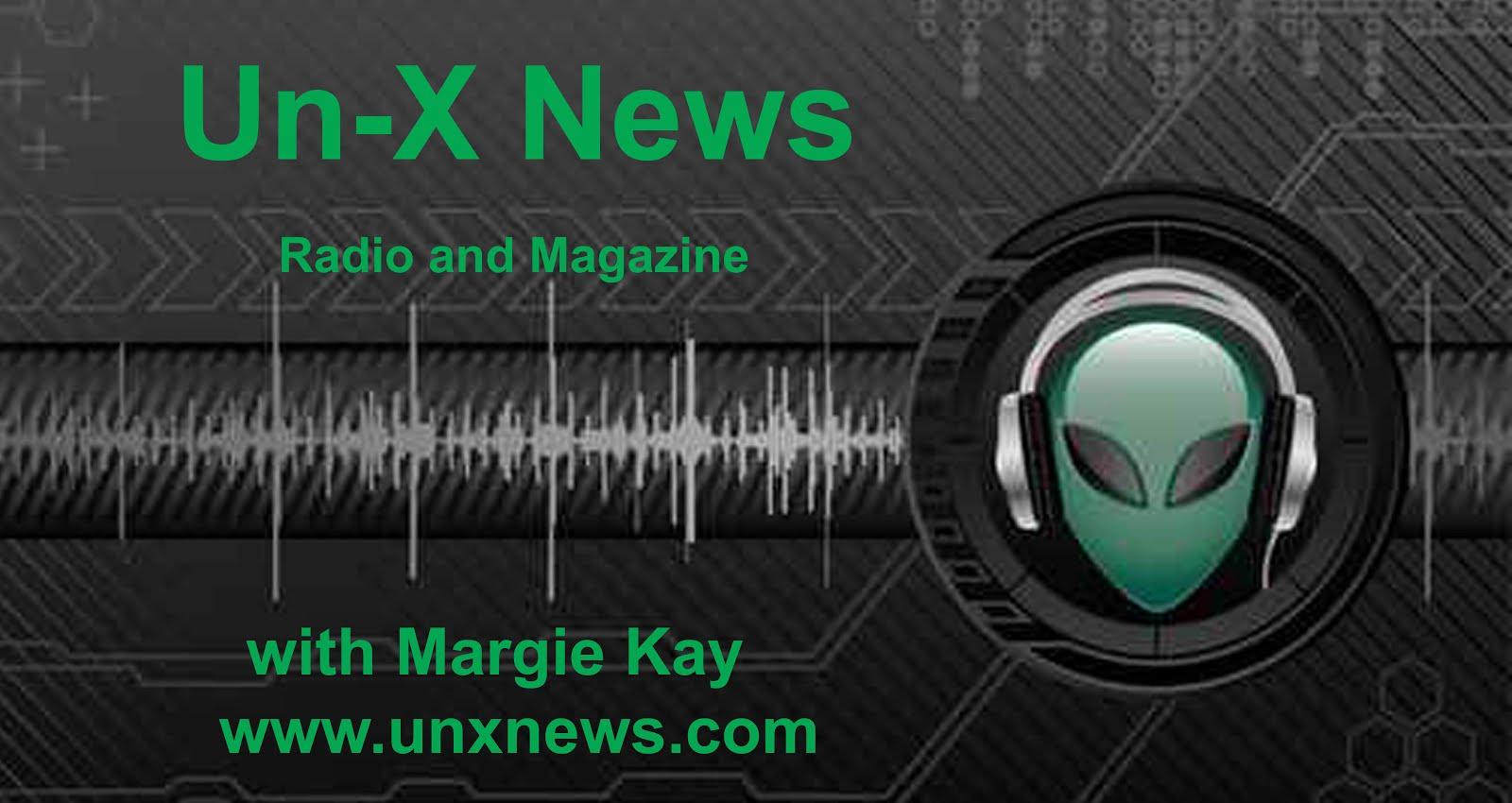 Un-X News