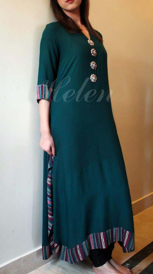 latest helen women casual wear dress trends 2013 v luv