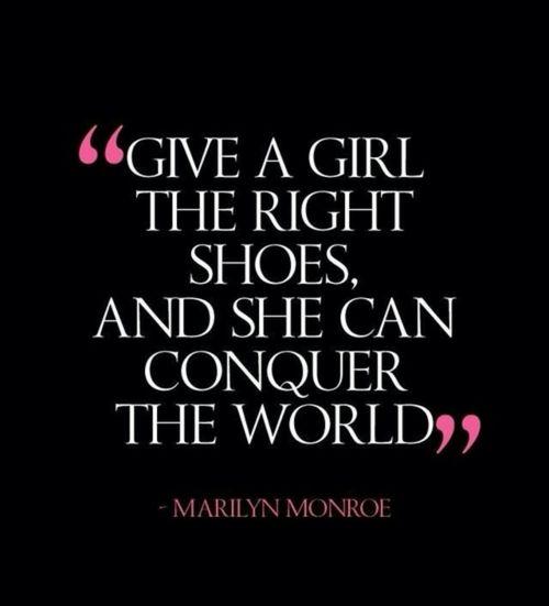 Quote Cinta Dari Tokoh Terkenal