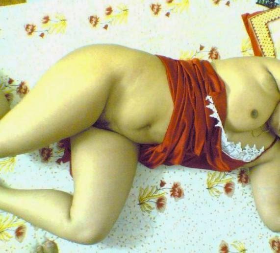 bengalli wife honeymoon enjoying hot nude images   nudesibhabhi.com