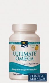 UltimateOmegabyNordicNaturals.jpg