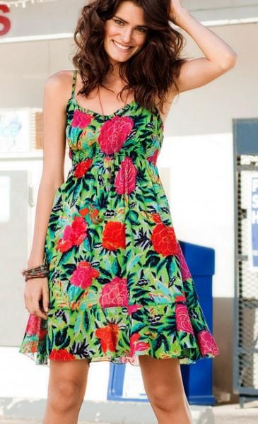 eb44c60cf vestido floral curto 07. vestido floral curto 08. vestido floral curto 09.  vestido floral curto 10
