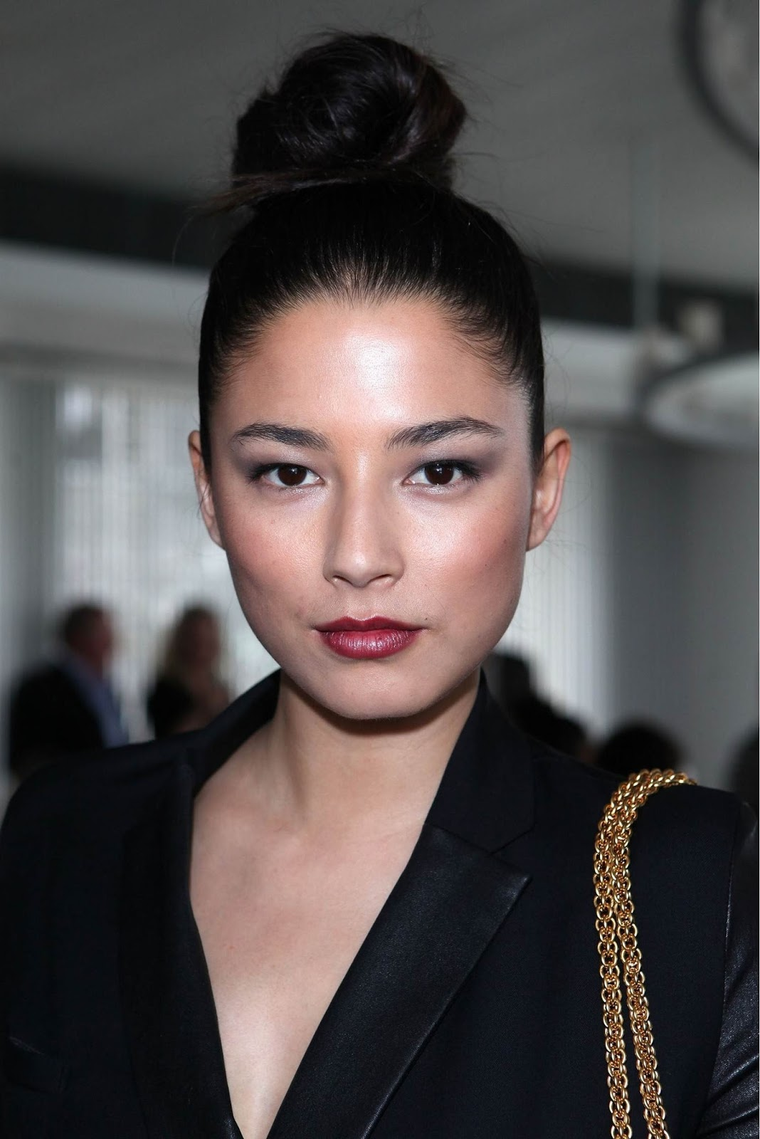 SEXY HOT GIRL: Jessica Gomes Pictures