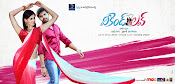 Weekend Love Movie Wallpapers and Posters-thumbnail-6