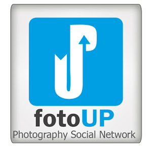 Photography Social