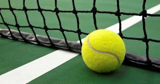 Cuidado na preparação física no Tênis prolonga carreira