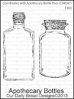 http://www.ourdailybreaddesigns.com/index.php/apothecary-bottles.html