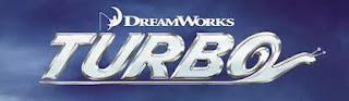 http://www.amazon.com/Turbo-Blu-ray-DVD-Combo-Pack/dp/B00E00P5JC/