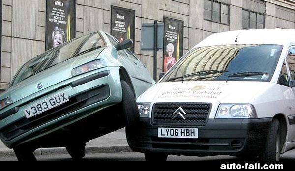 assicurazione auto a sei mesi