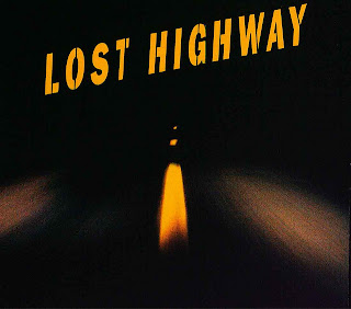 Carretera perdida, Lost Highway, David Lynch