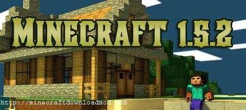 how to use a downloaded map in minecraft mac