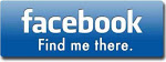 "Don't Forget to ""Like"" Me"