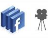 Cara Mengunggah Video di Facebook