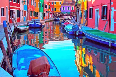 Bruno_venice_italy_most_colorful_place_in_the_world_3jpg