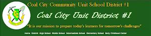 Coal City Schools