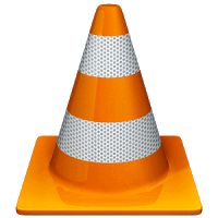 Download VLC Media Player 2.1.5 Update Terbaru 2015