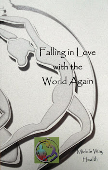 Falling in Love with World Again