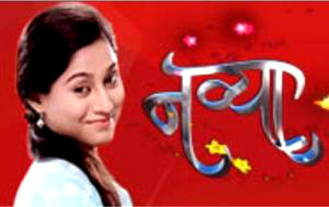 ... Serial 28th June 2011 » Watch Online Dailymotion Full Episodes Stream