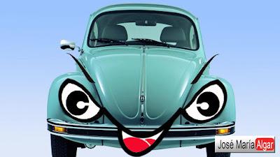 DieselGate Diesel gate Volkswagen fraude escándalo
